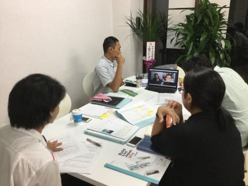 沖縄VectorworksBIMユーザーグループ