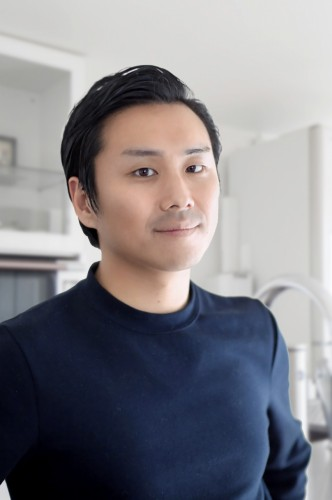 ROSETTA代表取締役兼IoTエバンジェリストの木村英寛氏