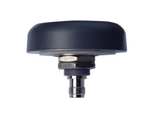 GNSS用のアンテナ