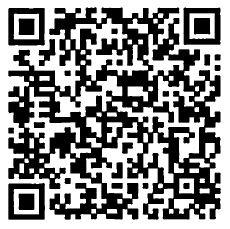 mixpaceの体験版は、このQRコードからアクセスできます