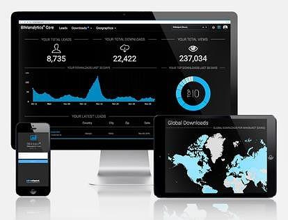 ログ解析データを使ったマーケティング調査も可能に