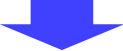20150302-obayashi-arrow
