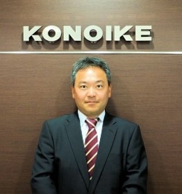 20150302Konoike-12