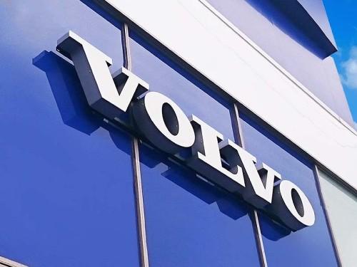 ディーラー店舗にてサイン計画は重要。Vectorworksで事前検討する