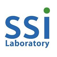 20170822-SSI-06