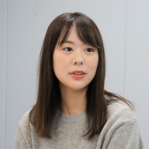 九州地方整備局 営繕部整備課建築設計審査係 稲垣 希 氏