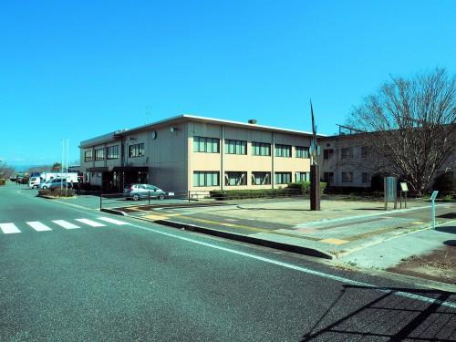BIM研修やVR制作研修が行われた九州技術事務所
