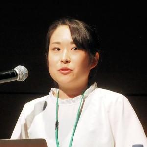北海学園大学 野村 成美さん、ほか6名
